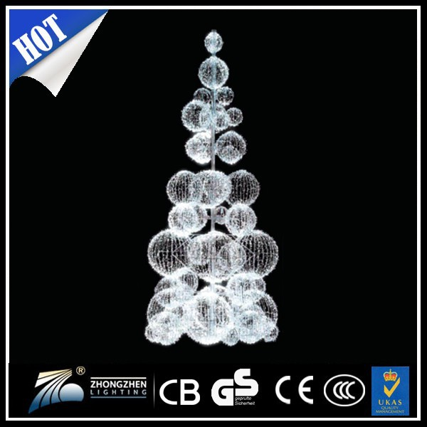 Wholesale outdoor lighted christmas trees online buy best outdoor 20ft giant strongoutdoorstrong strongchristmas aloadofball Choice Image