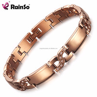 New Trends Women Import Accessories Wholesale