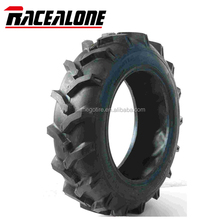 R1 pattern tractor tire 6.00-16 agricultural farm