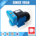 TPS Series Self-Suction pump water pump supply