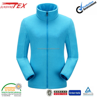 athletic apparel manufacturers girls boutique clothing