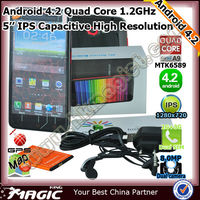 2013 low price top 10 mtk6589m android phone quad core