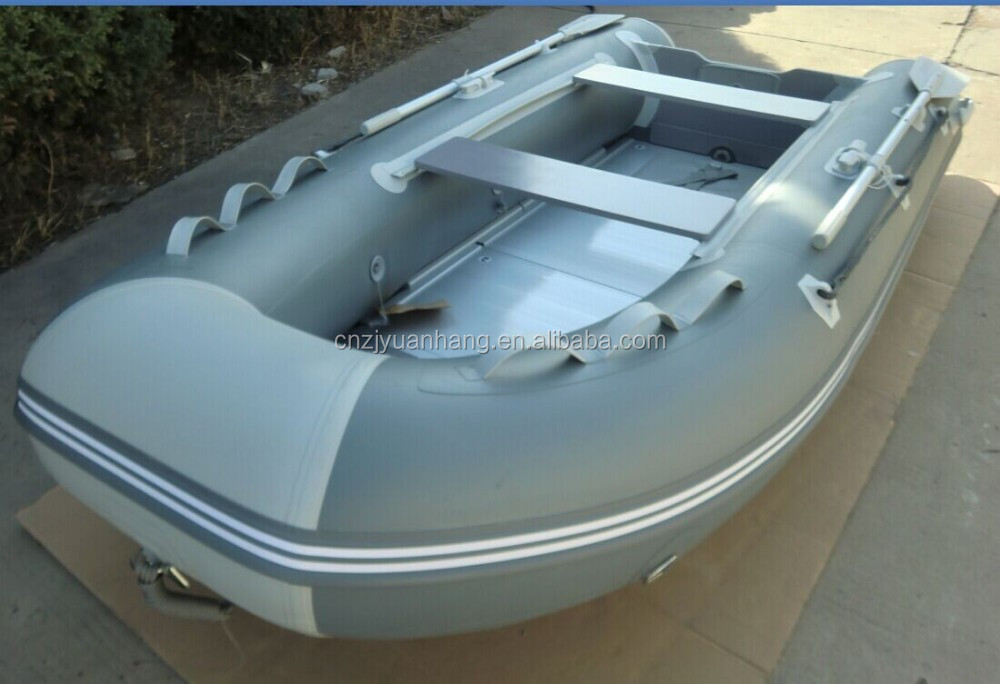 320 inflatable motor boat for sale view 320 inflatable for Boat motors for sale in sc