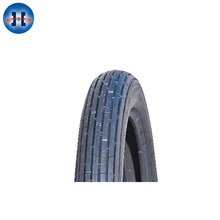HXYMA019 2.25-17 high-quality china motorcycle tyre