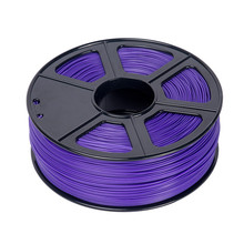 Cheap Abs Pc Print Material 1.75 MM 3D Drawing Pen Filament