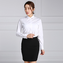 Ladies formal skirt and blouse women latest ladies office suits
