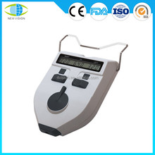 PD-400 Pupil Meter PD Meter with CE & FDA
