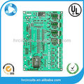 Household Heater PCBA PCB Assembly