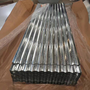 corrugated metal fence panels/galvanized steel wall panels/roofing