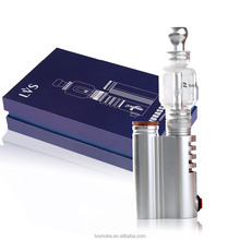 Most Popular Product Jurassic S1 Ceramic Meth vaporizer With High Quality