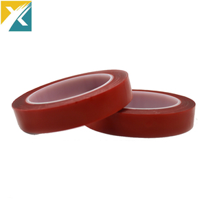 Double Sided Acrylic Self Adhesive Foam Tape For Furniture