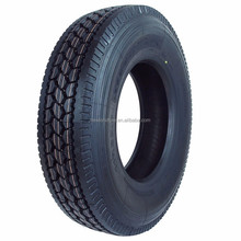 Fortune brand roadshine boto wholesale semi commercial truck tyre 295/75r22.5 11r24.5