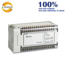 China Taiwan PLC Controller Delta Motion Programmable Logic Controller DVP10MC11T For Automation Machine