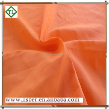 Polyester Cotton T/C 65/35 80/20 90/10 pocket fabric