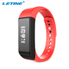 i5 plus smart bracelet bluetooth watch with multi-language,mobile phones and accessories