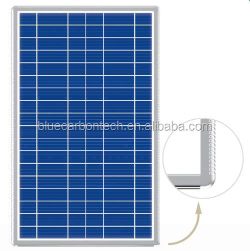 high quality 25w poly solar panel sale
