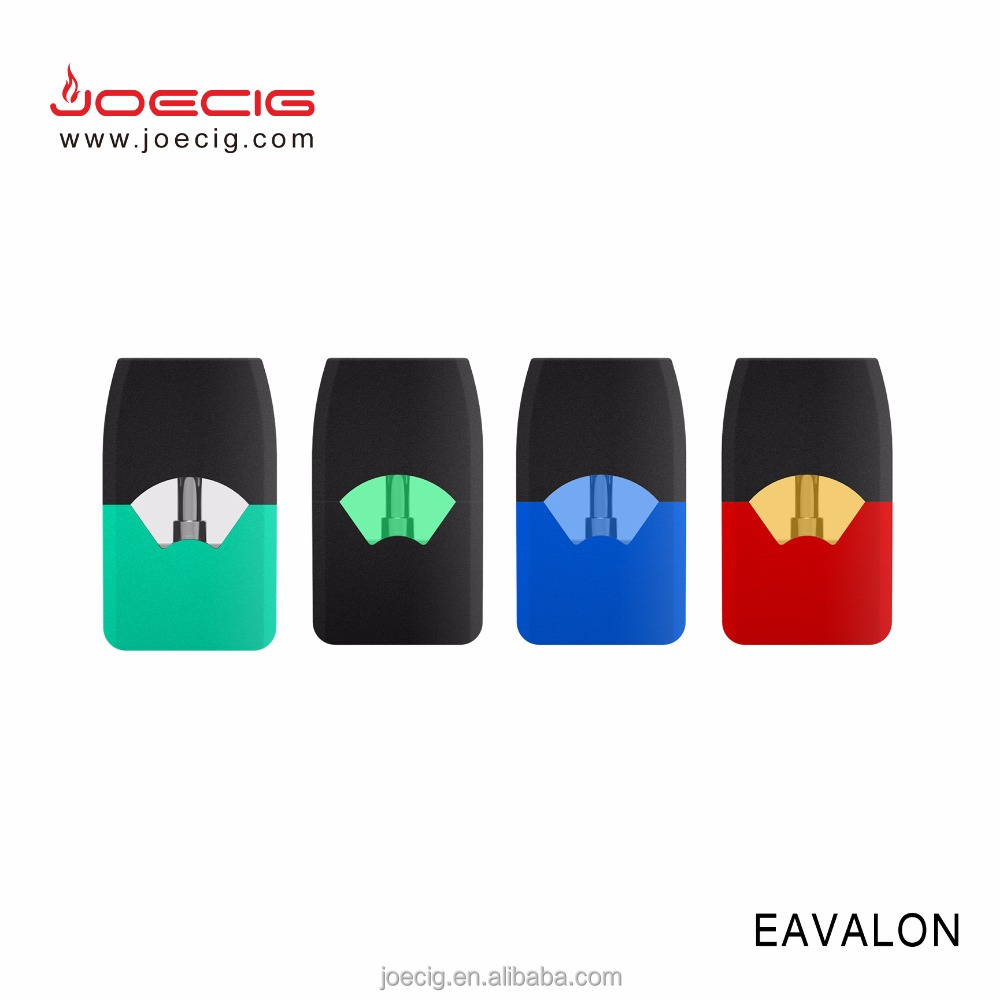 2017 trending products cheap electronics shenzhen electronic cigarette 240mah magnetic usb charger, different flaovrs,OEM accept