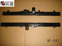 radiator tank for PAJERO