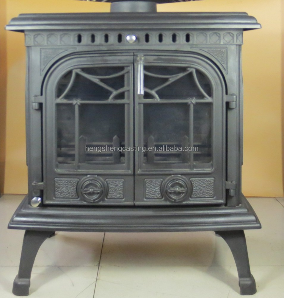 high quality wood heaters stoves / wood burning heaters