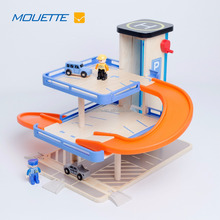 OEM factory plastic injection mould creative toys for children