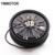 10 Inch 500W 60V High Quality Brushless Electric Hub Motor 50CC Motorcycle