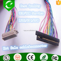 New Arrival China Factory OEM/ODM Led Original 435 - 350407k00-h6w-g lvds cable