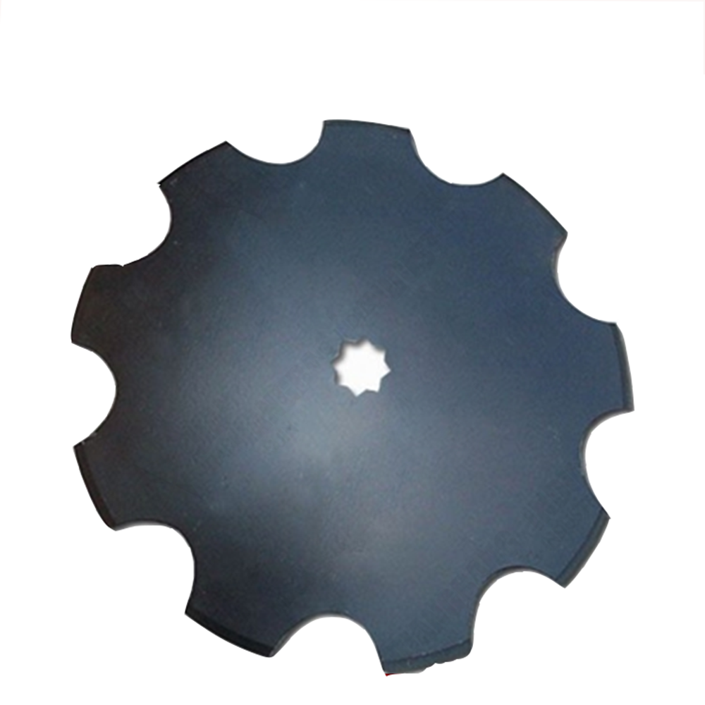 harrow disc blade from China suppliers