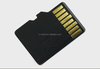 Wholesale cheap price micro 16gb TF sd card , TF memory card 1G 2G 4gb 8gb16gb 32gb SD micro card