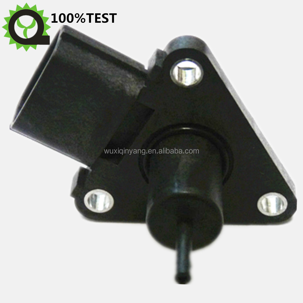GT2559V Turbocharger electronic actuator position sensor 714306-5006S , 8972409267 , 7701474093 for Renault 3.0dCi