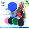 silicone rubber cup cover/food grade silicone cup cover