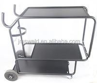 Mig and Tig Tool CART-012(TROLLEY CART)