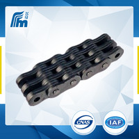 BL-1446 did leaf chain/motorcycle spare parts,oil field leaf chain