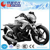 chinese manufacturer zf-ky 250cc best racing motorcycle (ZF250)