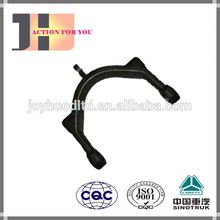 OEM precision hot forging gear shift fork