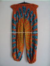 rayon printed pajamas wholesale