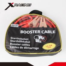 Xracing A-BC0004 Suv Jumper Cables Power Booster cable