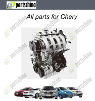 1.3L Gasoline Engine for Chery