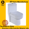 /product-detail/water-saving-modern-sitting-toilet-siphonic-jet-flushing-60595118794.html