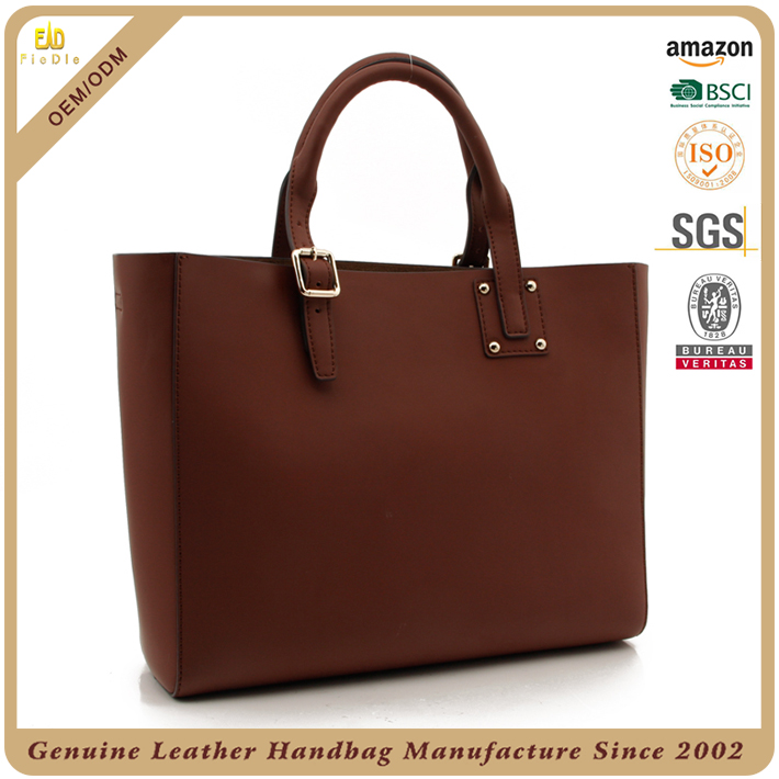 CSS1692-001 high end morroco khadims vintage women leather bag