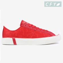 2018 New Model Attractive Top Quality Men Shoes and Sneakers for Men