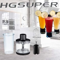 650w Electric Home Appliance Chinese Chopper