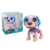 2018 children educational toy electronic smart robot dog toy