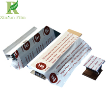 Reliable No Residue Aluminum Sheet Protection Film
