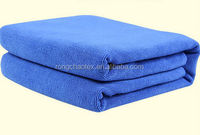 2015 New Product Microfiber towels for dog pet product, Microfiber Pet towel for car cleaning