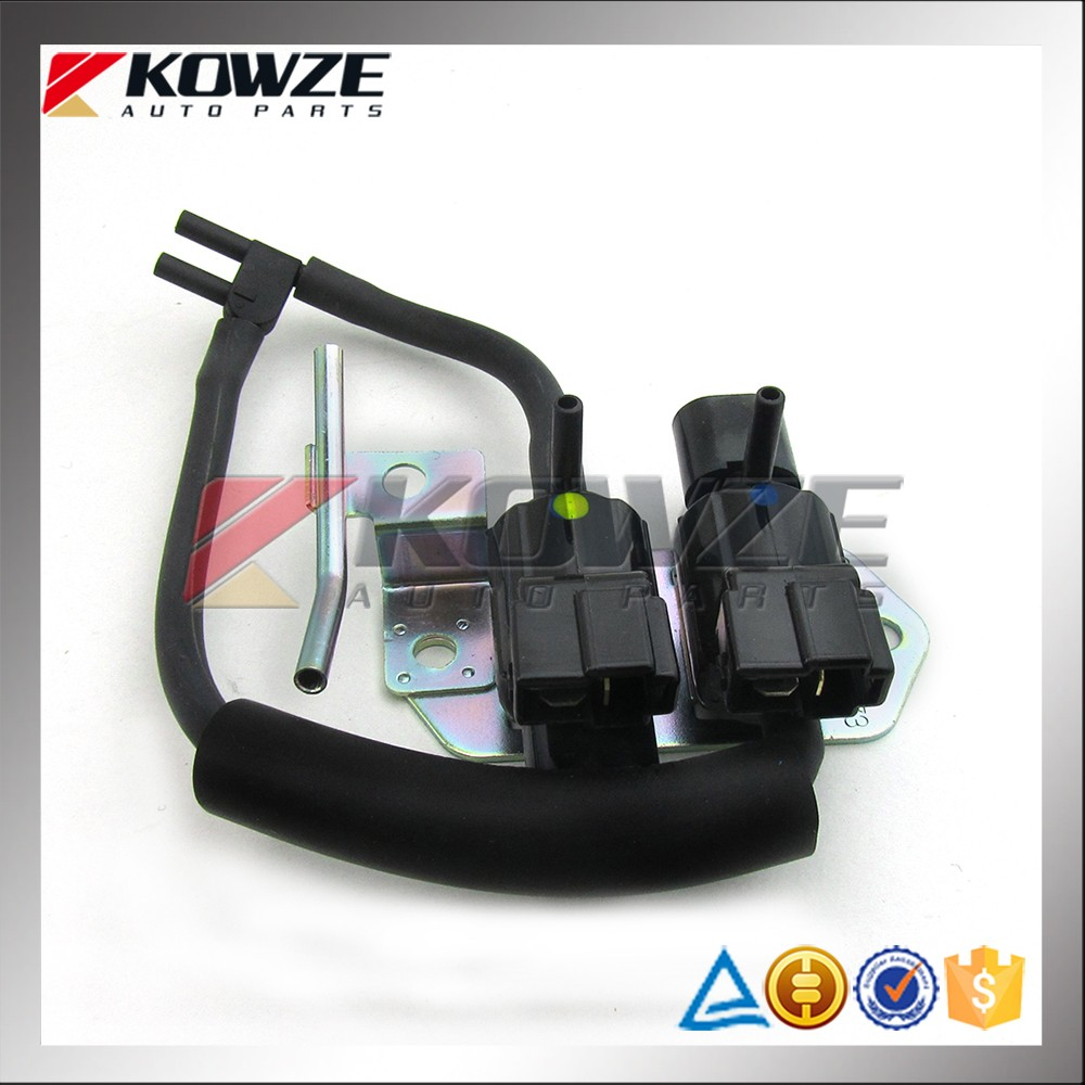 Wholesale L200 Online Buy Best From China Wholesalers Kompresor Mitsubishi Pajero Sport Valeo Promotion Discount Spare Parts For Triton Strongl200 Strong