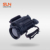 T600D outdoor handheld day and night vision thermal imaging binoculars