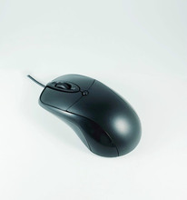 Hot Sale Cheap Free Drivers 3D USB Optical Wired Mouse WR-230 OEM Supported