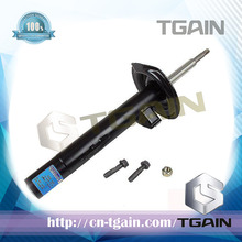 31311091569 Left Front Shock Absorber for BMW E38 730 740 -TGAIN