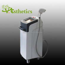 SHR808 808nm Diode Laser for Hair Removal/Factory suggested