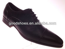 mens spanish leather shoes dress shoe oxfords men shoe design